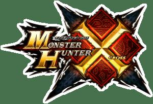 mhx-logo