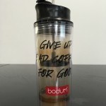 コーヒープレスが生活を変える!bodum Travel Pressで美味しいコーヒーを持ち出そう