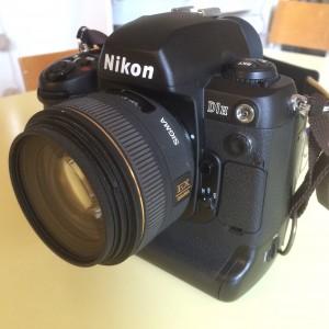 nikon-d1h-sigma-30mmf18