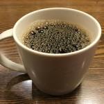 スタバでドリップコーヒーのススメ- 満足と安さの両立