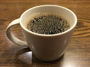 starbucks-drip-coffee